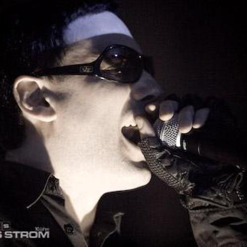 "Ton Aus Strom ""Anthem"" Live - The Horrorist"