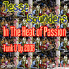 In The Heat of Passion-DV Soul Power-Jesse Saunders