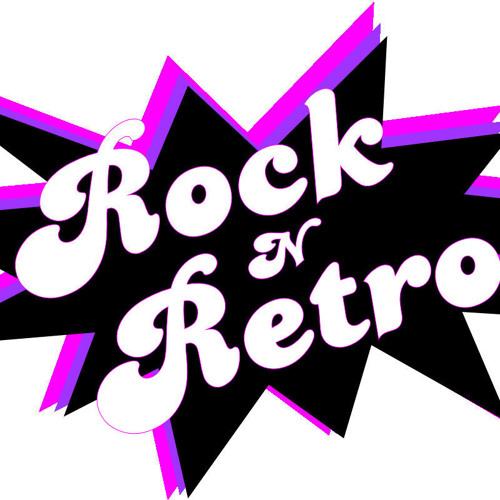 Rock-N-Retro Vol.1  (Updated D/L Link)
