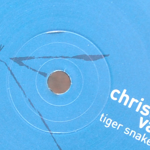 Christian Vance - Tiger Snake (shortcut)
