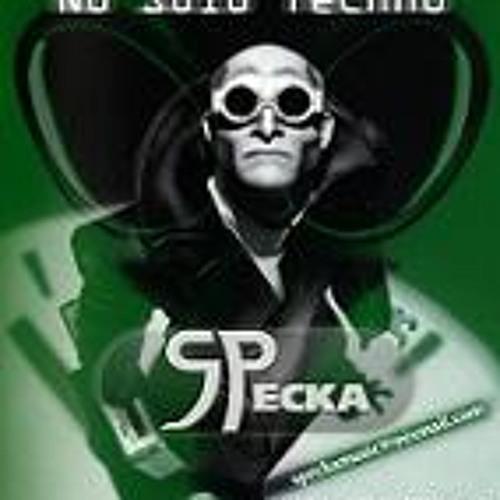 LIVE SET 10 Aniversario PEPO & ROSI @ SPECKA 1998