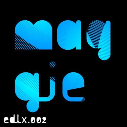 EDLX.002aa - Maggie