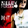 Nelly Furtado - Do it (Steige remix)