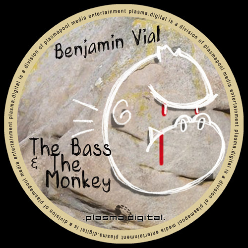 The Bass & The Monkey