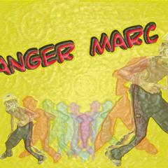 Danger Marc HardcoreDiscoJungleTechno Vol1