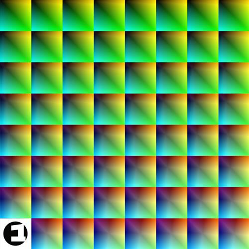 Einmusik - Crane (extract)