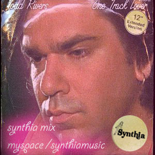 One track lover (synthia remix)