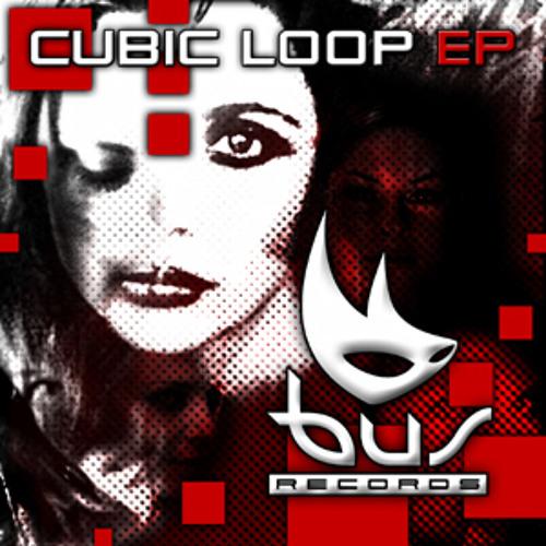 NOP_cubicloop_original