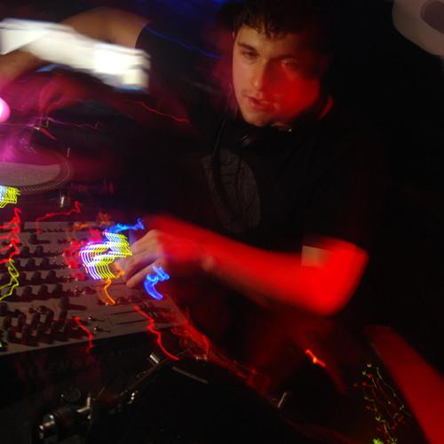 Florian meindl at BASE zoom club nuernberg germany jan2009