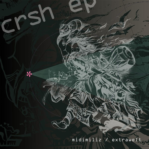 Midimiliz - Crsh