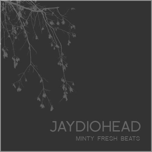 Jaydiohead - 01 - Wrong Prayer