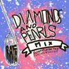 Dj Rafo Diamonds and pearls