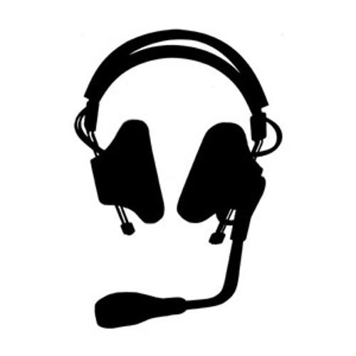 Carlito Headset Presents:  Cumbias De La Cucaracha