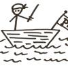 Lorelei-de-Lux-Pirater