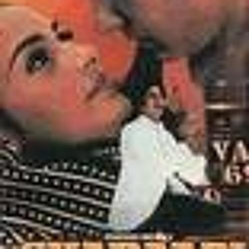 Inteha Ho gayi Intezaar ki (Sharaabi Rhino remix) free Download @ 320 Kbps