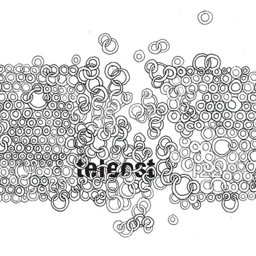 teleost - process part 122