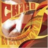 Chico Hamilton/SoulFeast - Magical Maiden (Joe's Magical Mutes Full)