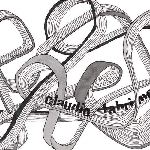 claudio fabrianesi - process part 109