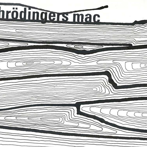 schrödingers mac - process part 103 (donate your body to silence)