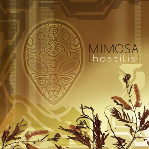 Mimosa - Lullabyte