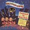 Movieland: Postcard to New York (extended)
