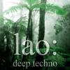Lao - Dubtechno