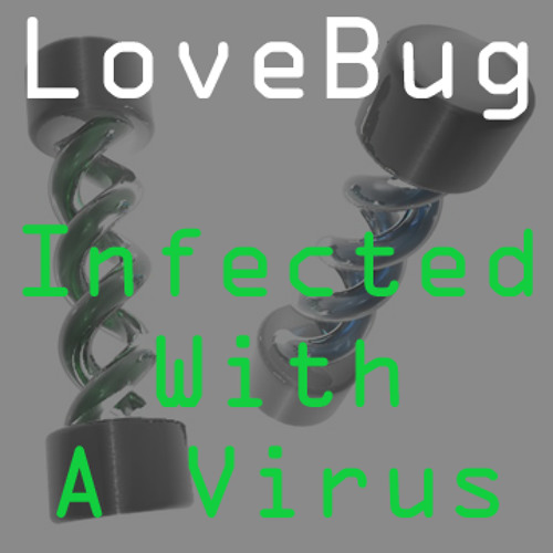Infected With A Virus