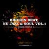 Reel People Broken Beat Nu Jazz And Soul - Sample Pack Demo