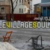 LittleVillageSoul 2 guest mix