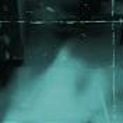 """Transmission 3 (Unspoken)"" - mixed by jaes dj"