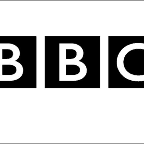 Subterra   Experimental Mix for BBC