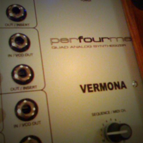 Perfourmer-020409d