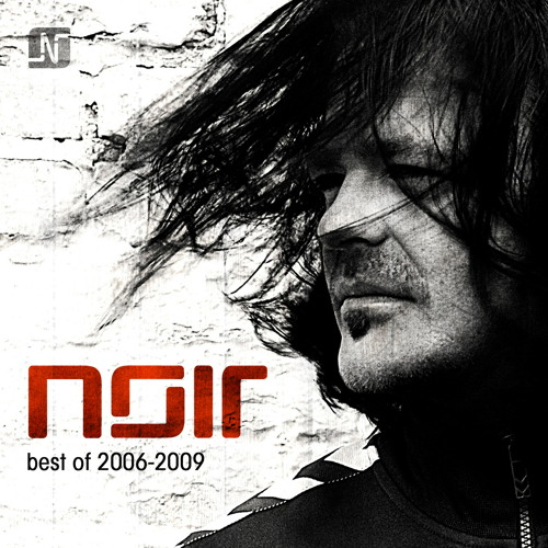 Noir - Troya (Original Mix)