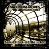Maximum Moves Volume 2 on 3 Journey to a Special Place 1 track