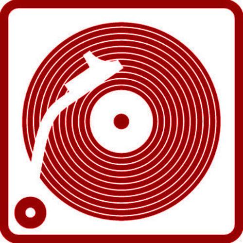 Mix 2-april - 2009