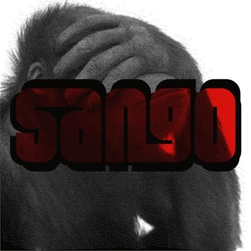 Robosexual Rubdown (J Hazen Remix) - Undecided (Sango Music)