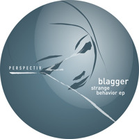 Blagger - Strange Behaviour (Dj Koze aka Swahimi Remix) / soundcloud edit