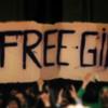 Shatyr & Neve - Romania in arest (Free Gigi) mp3