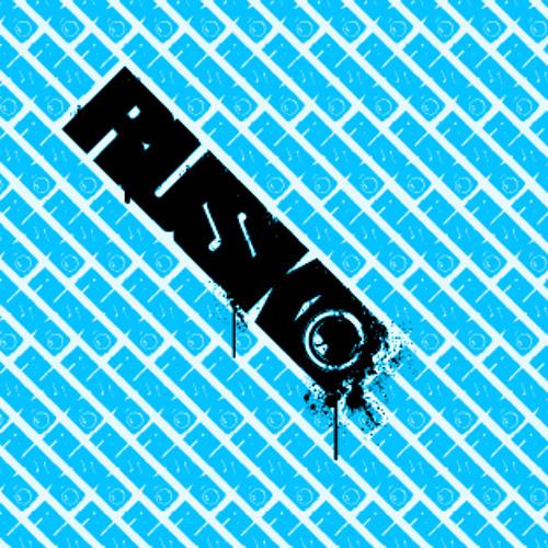 Rusko - Essential Mix-12-12-2008