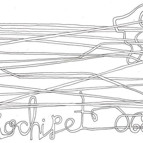 mochipet - process part 068 (microphonepet seduction mix)