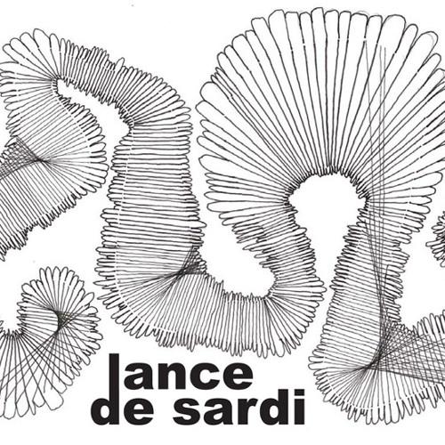 lance de sardi - process part 067 (itch)