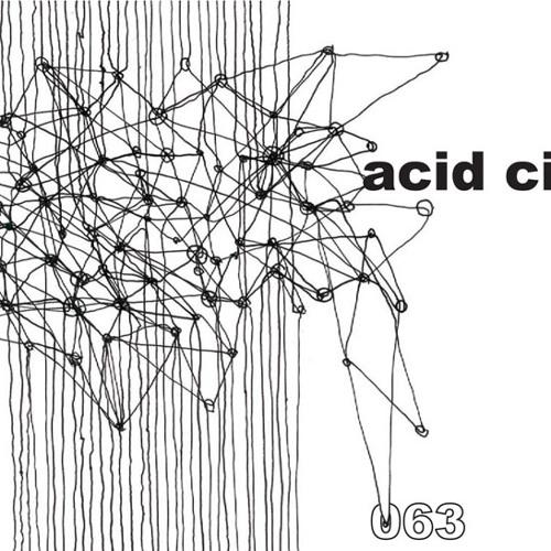 acid circus - process part 063 (uncle jack)