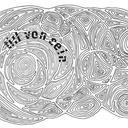 till von sein - process part 130 (lied 9)
