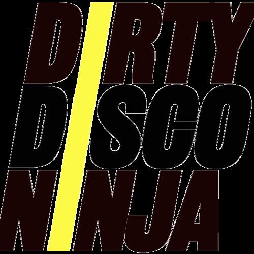 Pourriture 7 vs Warp 1.9 (Dirty Disco Ninja Mash-up) - Mr Oizo, Steve Aoki, Bloody Beetroots