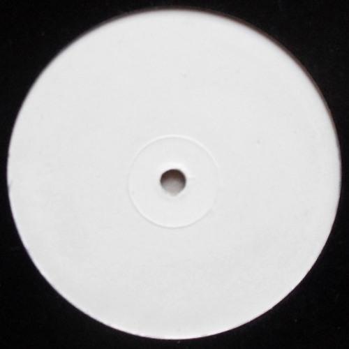 Tameka Starr - Going In Circles ( SUPER VALUE REMIX)