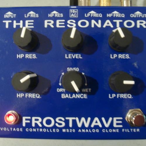 Resonator190409a