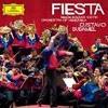 Mambo & Leonard Bernstein   West Side Story -- Symphonic Dances