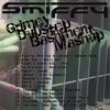 Smiffy // GrimeyDubstepBashmentMashup