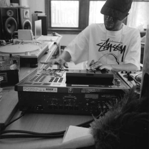 All J Dilla Produced Mix