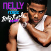 Nelly - Party People Feat. Fergie (Ghostfader Remix)